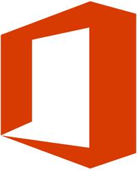 Birchs IT - Office 365 logo